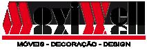 MOVIWELL - Móveis - Decoração - Design